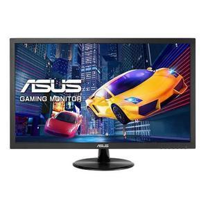 """Asus VP248H Tietokoneen näyttö 24"""" LED FHD"""