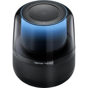 Enceinte Bluetooth Harman Kardon Allure Noir