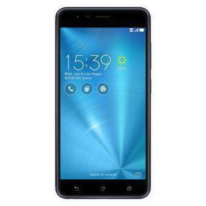 Asus Zenfone Zoom S 128 Go Dual Sim - Noir - Débloqué