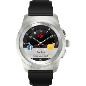 Uhren Mykronoz Zetime -