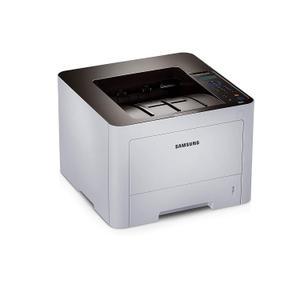 SAMSUNG Stampante ProXpress SL-M4020ND