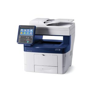 Xerox WorkCentre 3655 Printer