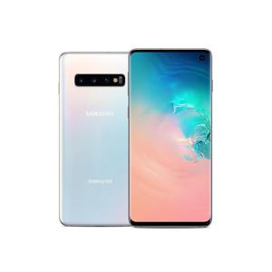 Galaxy S10 512GB - Lukitsematon
