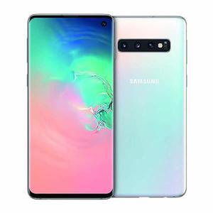 Galaxy S10 512 Gb   - Weißes Prisma - Ohne Vertrag