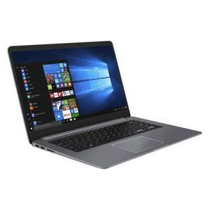 """Asus VivoBook X510Q 15,6"""" (Juin 2019)"""