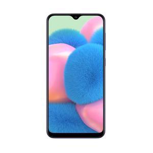Galaxy A30s 64GB Dual Sim - Verenpunainen - Lukitsematon