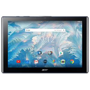 Acer Iconia One 10 B3-A40 FHD-K1ME 16Gb