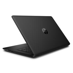 """HP Notebook 17-CA0060NF 17"""" (2019) - A4-9125 - 4GB - HDD 1 tb AZERTY - Γαλλικό"""