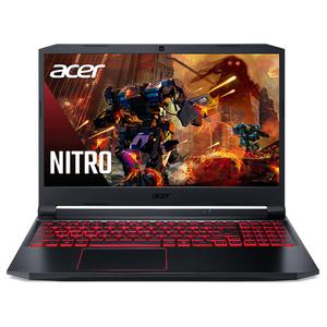 "Acer Nitro 5 AN515-55-75VM 15,6"" (Μάρτιος 2018)"