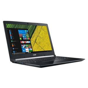 "Acer Aspire A515-51G-59MY 15"" Core i5 2,5 GHz - HDD 1 TB - 6GB AZERTY - Französisch"