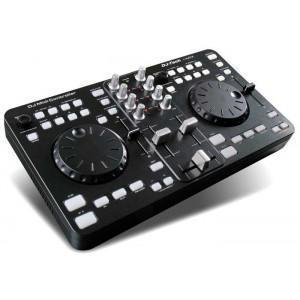 DJ Mixer DJ Tech I-Mix