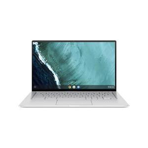 Asus Chromebook Flip C434TA-AI0032 Core m3 1,1 GHz 32Go eMMC - 8Go AZERTY - Français