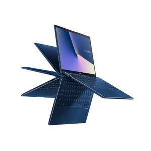 """Asus ZenBook Flip UX362FA-EL114T 13"""" Core i5 1,6 GHz - SSD 512 Go - 8 Go AZERTY - Français"""