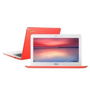 Asus Chromebook C300M Celeron 2,16 GHz 32GB SSD - 4GB AZERTY - Französisch