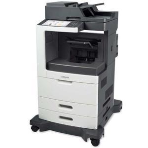 Imprimante Multifonction Laser Monochrome Lexmark XM7155