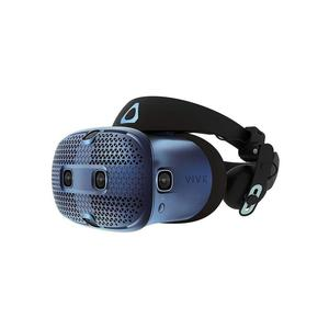 VR lasit HTC Vive Cosmos