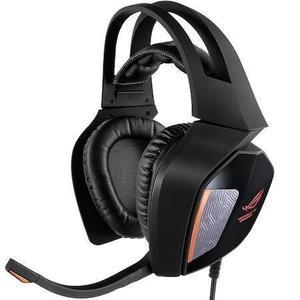 Casque Réducteur de Bruit Gaming avec Micro Asus ROG Centurion 7.1 - Noir