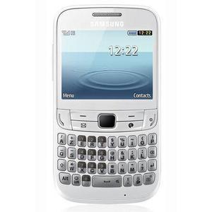 Chat 3577 32 Mo - Blanc - Débloqué