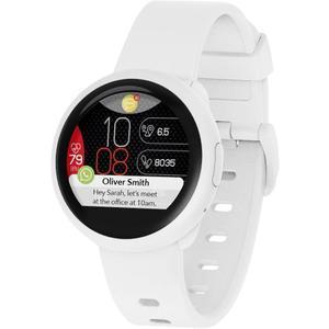 Horloges Cardio Mykronoz Zeround 3 Lite - Wit