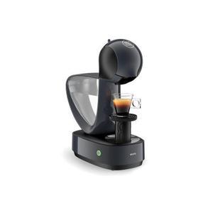 Espresso-Kapselmaschinen Dolce Gusto kompatibel Krups KP173B10