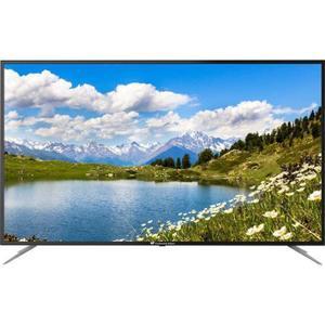 TV Continental Edison LCD Ultra HD 4K 147 cm CELED58419B7