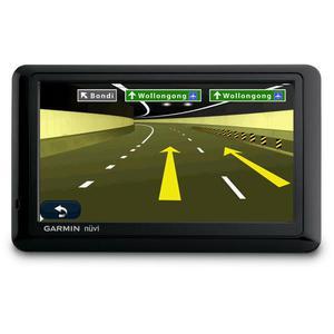 Garmin Nüvi 1490T GPS