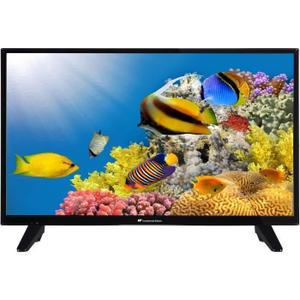 SMART TV Continental Edison LCD HD 720p 81 cm CELED32S419B3