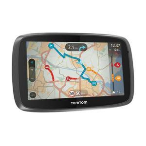 Tomtom GO 500 GPS