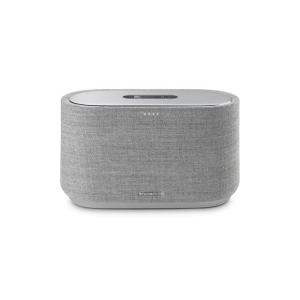 Lautsprecher  Bluetooth Harman Kardon Citation 300 - Grau