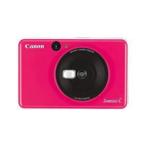 Instantané Canon Zoemini C - Rose