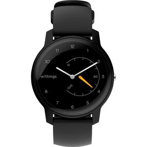 Uhren GPS Withings Move -