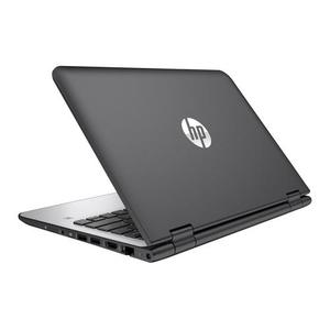 "HP X360 310 G2 11,6"" (2015)"