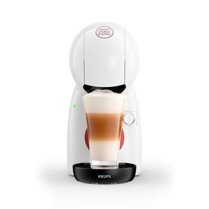 Expresso à capsules Compatible Dolce Gusto Krups XS Piccolo KP1A0110