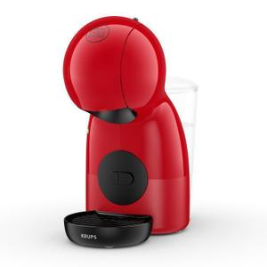 Expresso à capsules Compatible Dolce Gusto Krups Nescafé Dolce Gusto Piccolo XS KP1A05