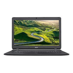 """Acer Aspire ES1-732-C2W2 17,3"""" (Mai 2016)"""