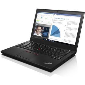 """Lenovo ThinkPad X260 12,5"""" (Octobre 2017)"""
