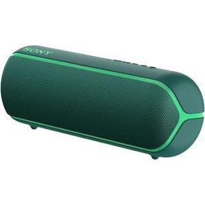 Enceinte Bluetooth Sony SRS-XB22 - Vert