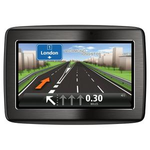 GPS Tomtom 4EH52