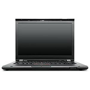 "Lenovo ThinkPad T430 14"" Core i5 2,6 GHz  - SSD 128 Go - 8 Go AZERTY - Français"