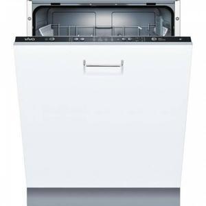 Lave-vaisselle tout intégrable 60 cm Viva VVD65N05EU - 12 Couverts
