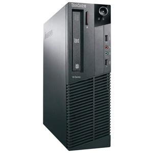 "Lenovo ThinkCentre M91P SFF 15"" Core i5 3,3 GHz - HDD 500 GB RAM 4 GB"