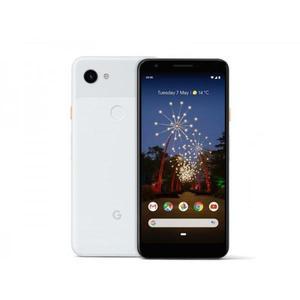 Google Pixel 3a 64 Go - Blanc - Débloqué