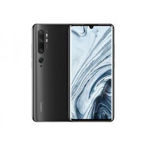 Xiaomi Mi Note 10 Pro 256 Gb Dual Sim - Negro (Midnight Black) - Libre