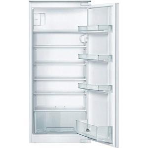 Réfrigérateur encastrable Viva VVIL2420