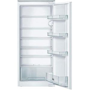Réfrigérateur encastrable Viva VVIR2420