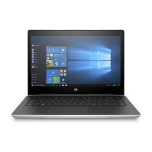 "Hp ProBook 645 G1 14"" (Avril 2014)"