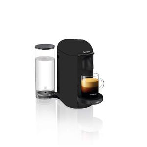 Kaffeemaschine Krups Nespresso Vertuo Plus YY3922FD