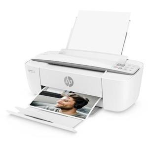 Imprimante Jet d'Encre Multifonction HP Deskjet 3750