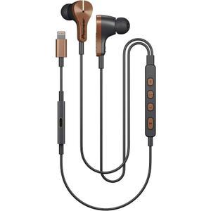 Pioneer Rayz Plus SE-LTC5R Oordopjes - In-Ear Geluidsdemper