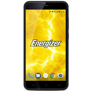 Energizer Power Max P550S 16GB Dual Sim - Zwart - Simlockvrij